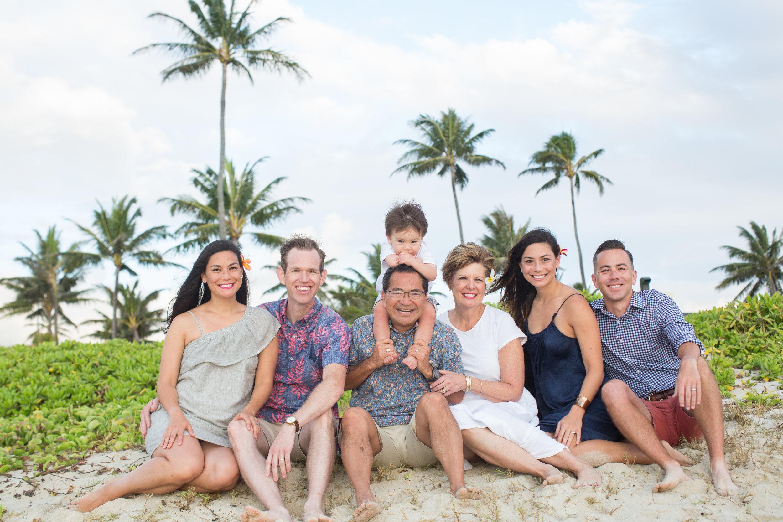 kailua_family2.jpg
