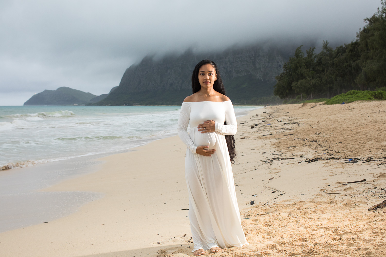 hawaiiportraitphotographer_2.jpg