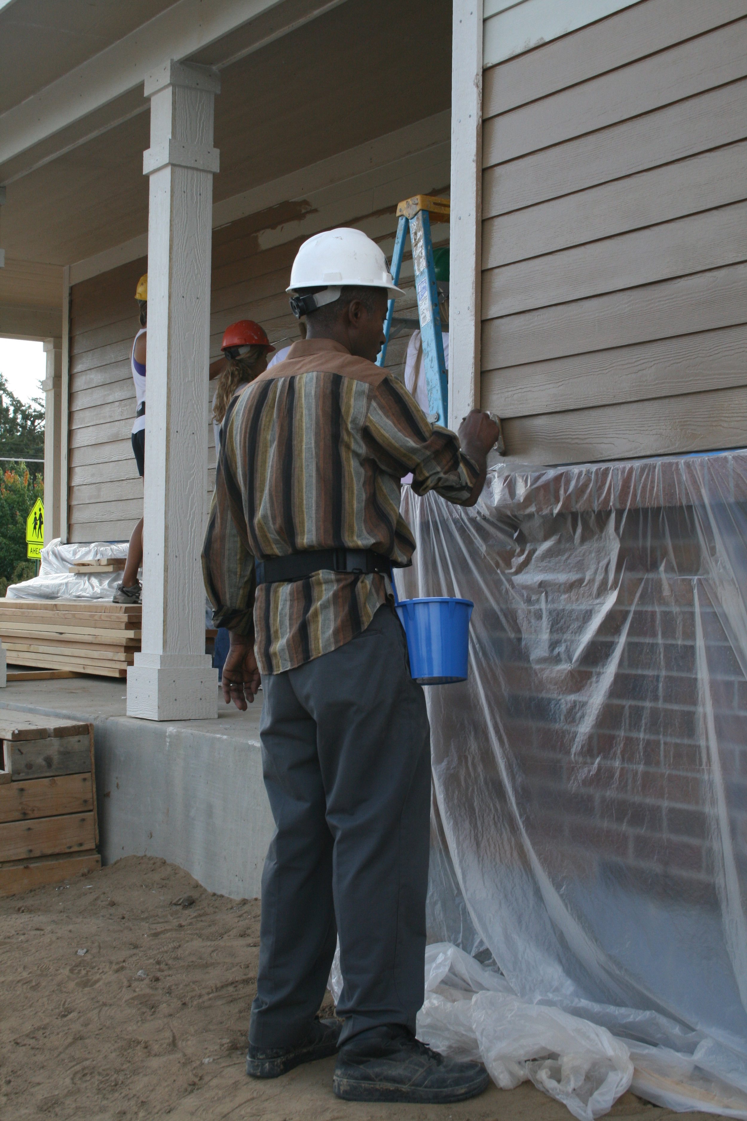 Habitat Project #2 032.jpg