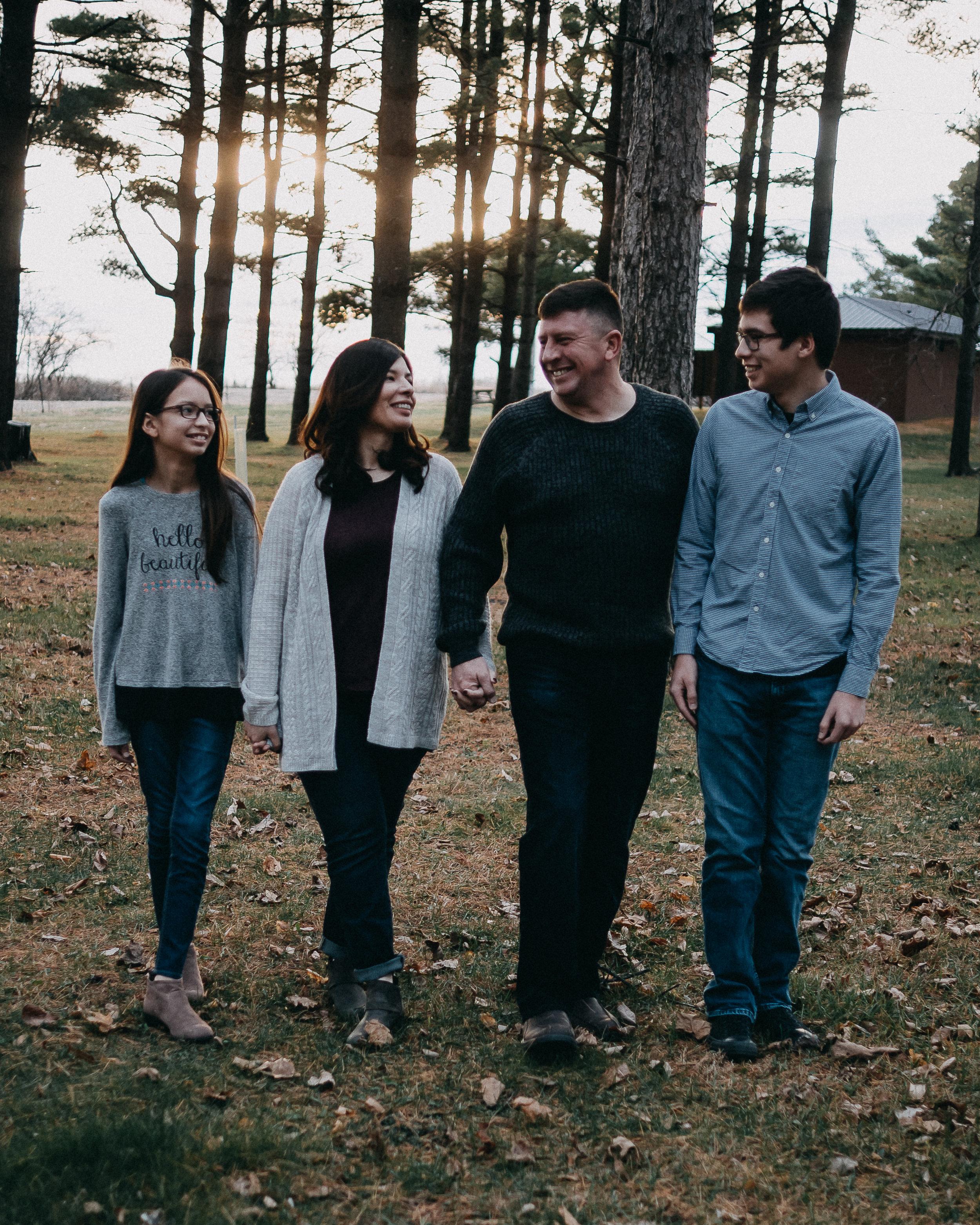 Wiltse Family-2.jpg