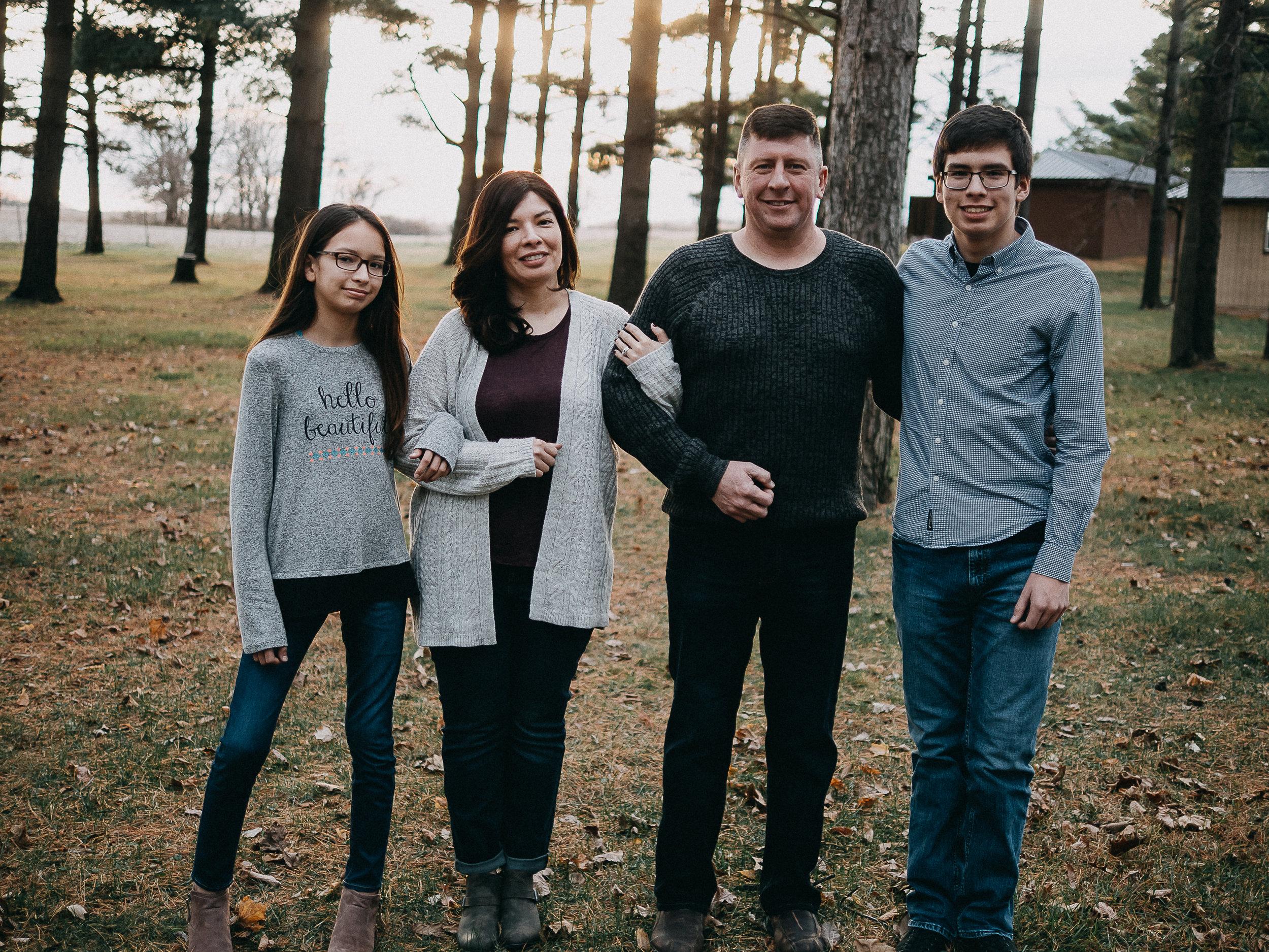 Wiltse Family-3.jpg