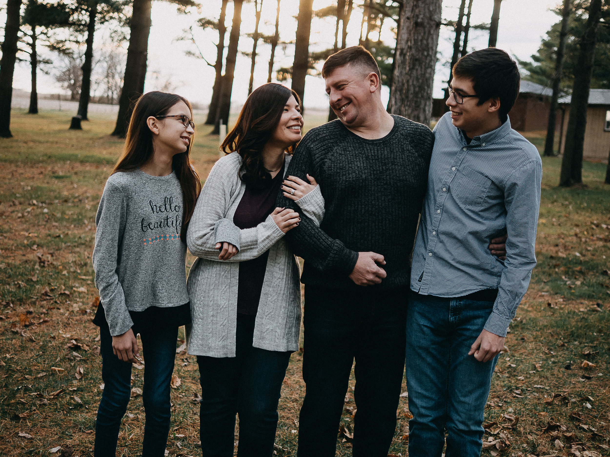 Wiltse Family-5.jpg