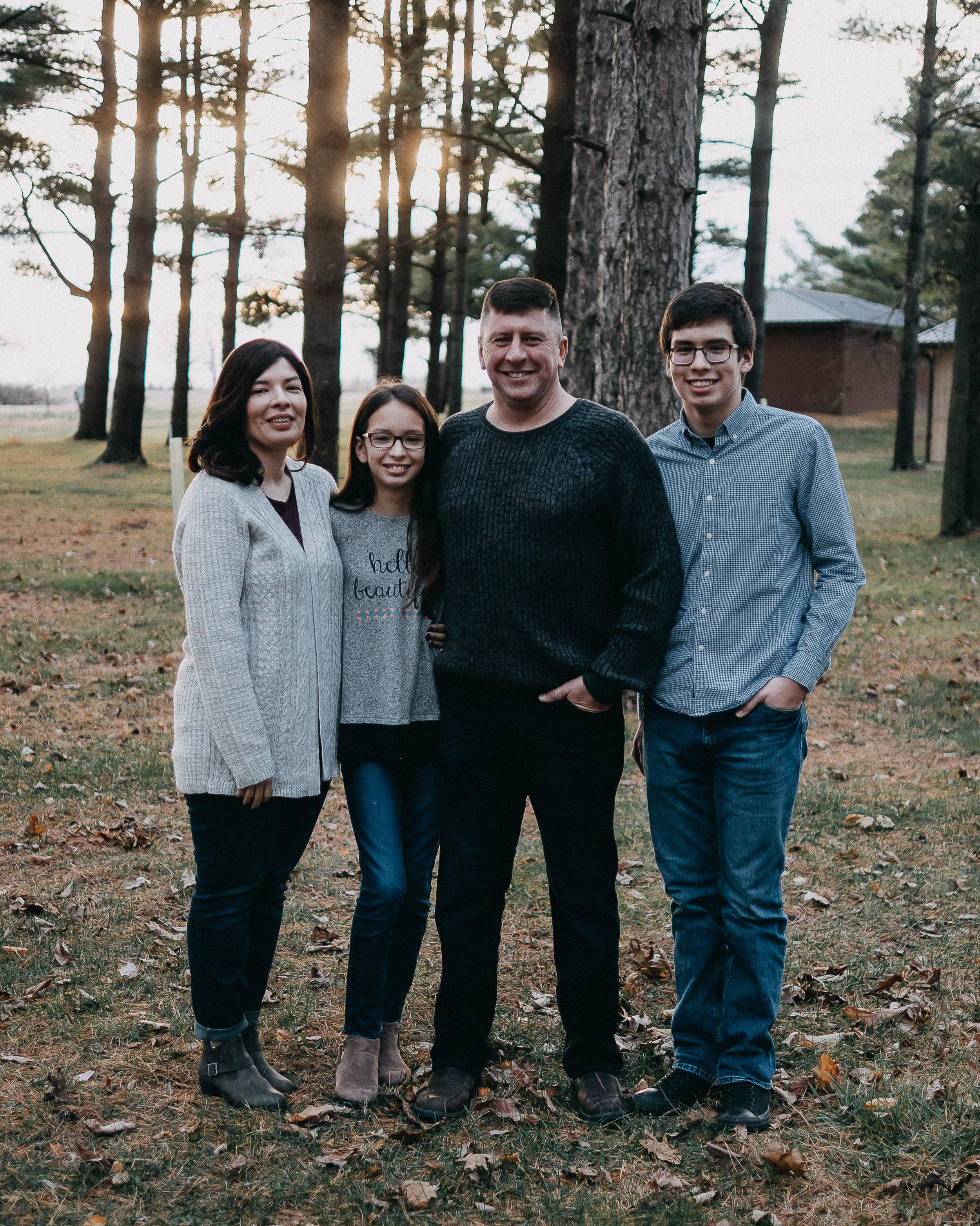 Wiltse Family-6.jpg