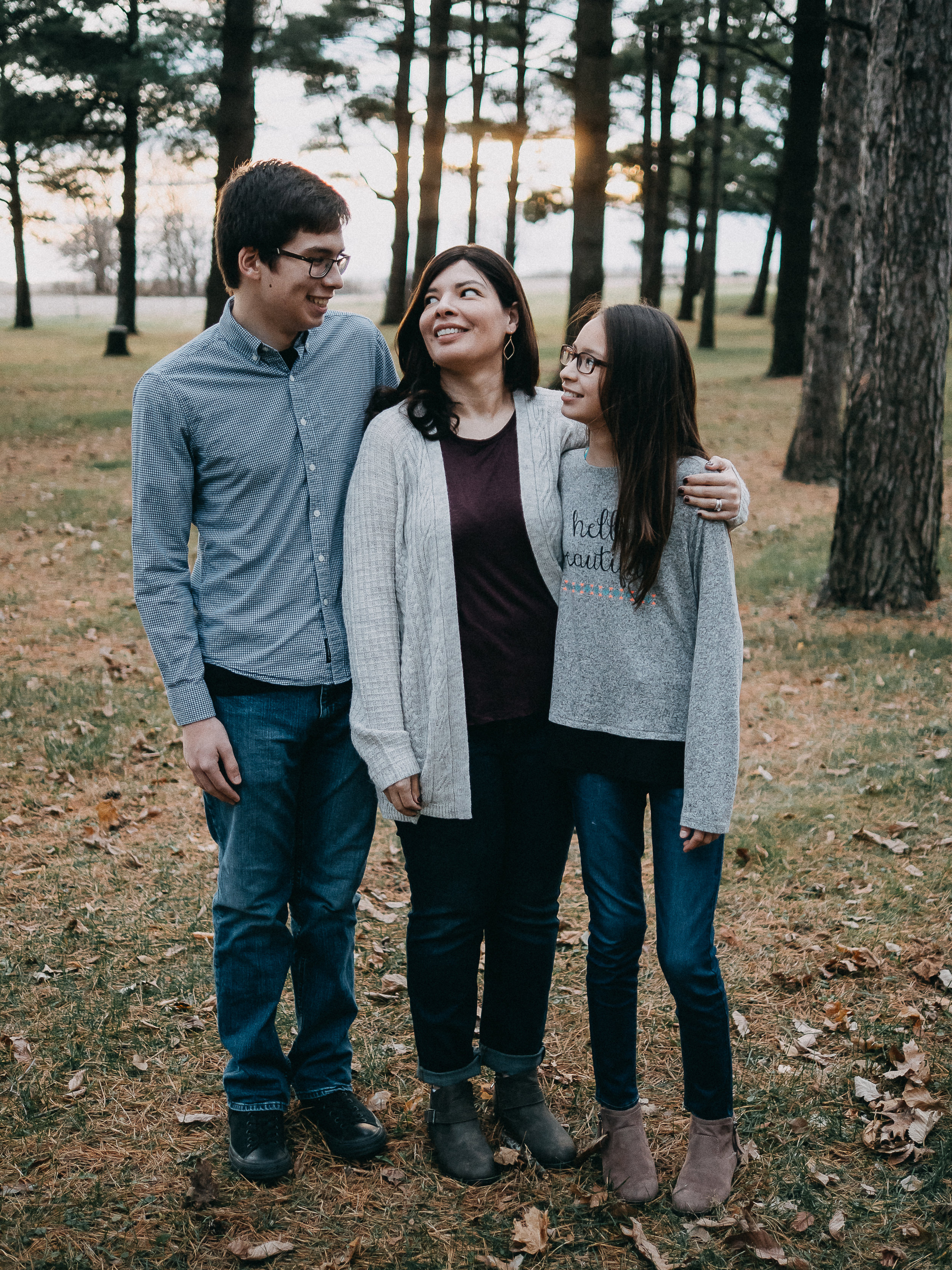 Wiltse Family-8.jpg