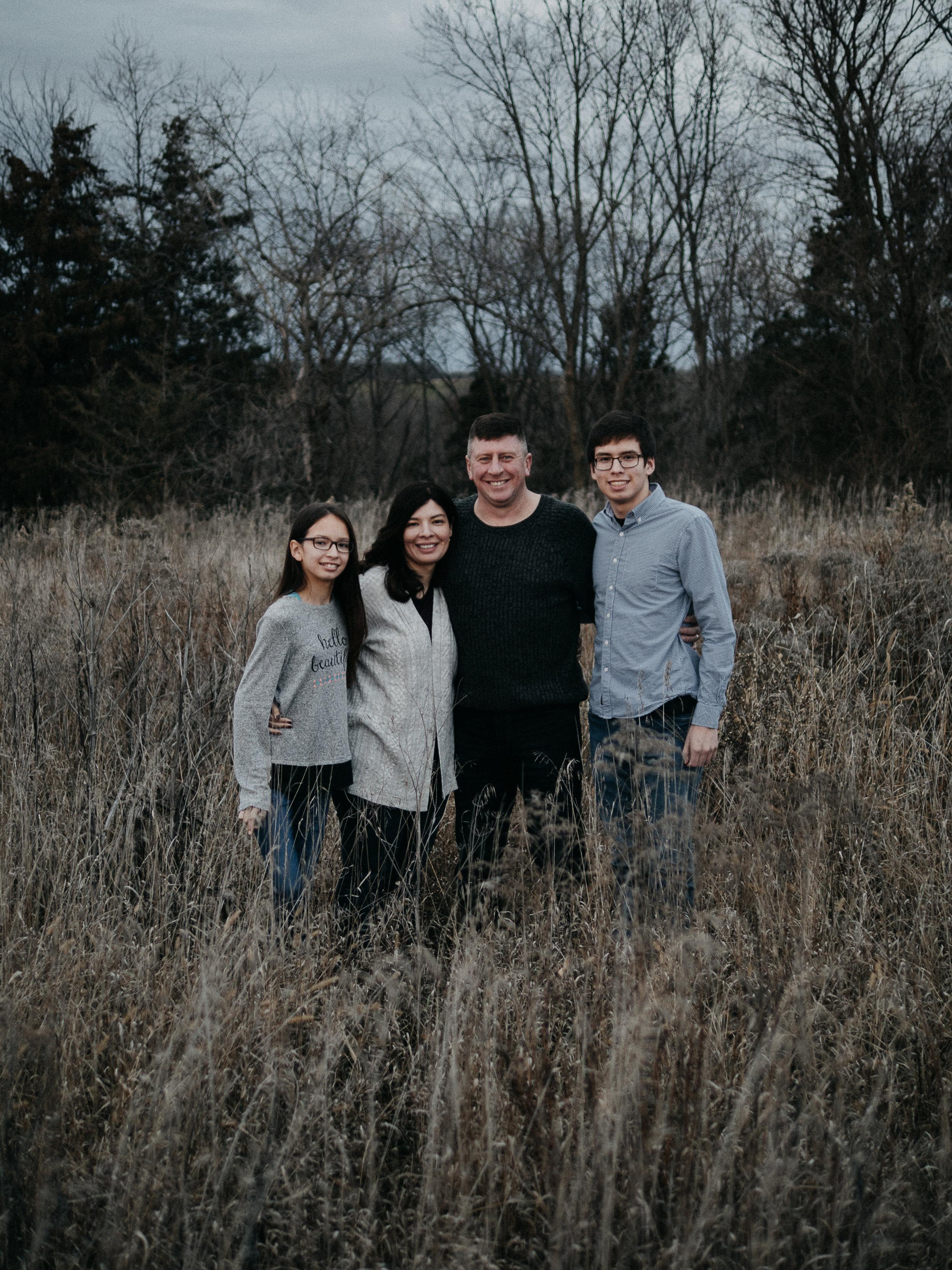 Wiltse Family-9.jpg