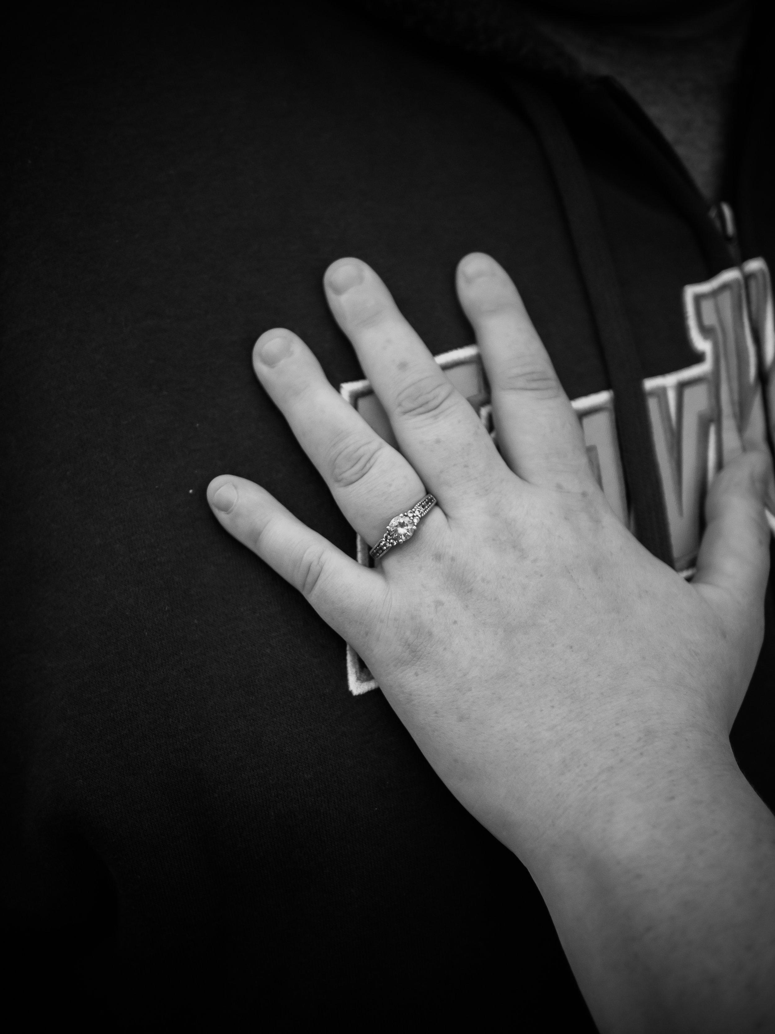 Brock and Miranda Engagement-2.jpg