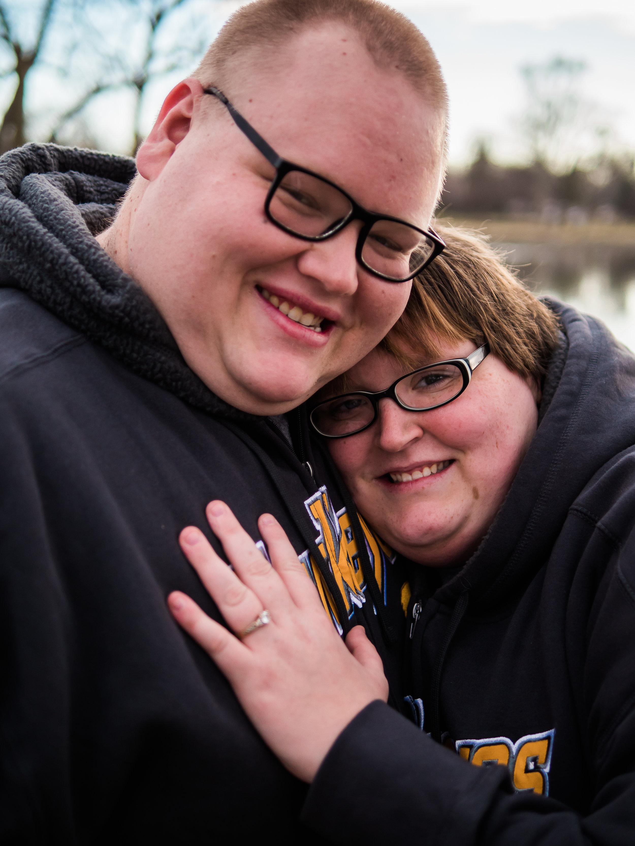 Brock and Miranda Engagement.jpg