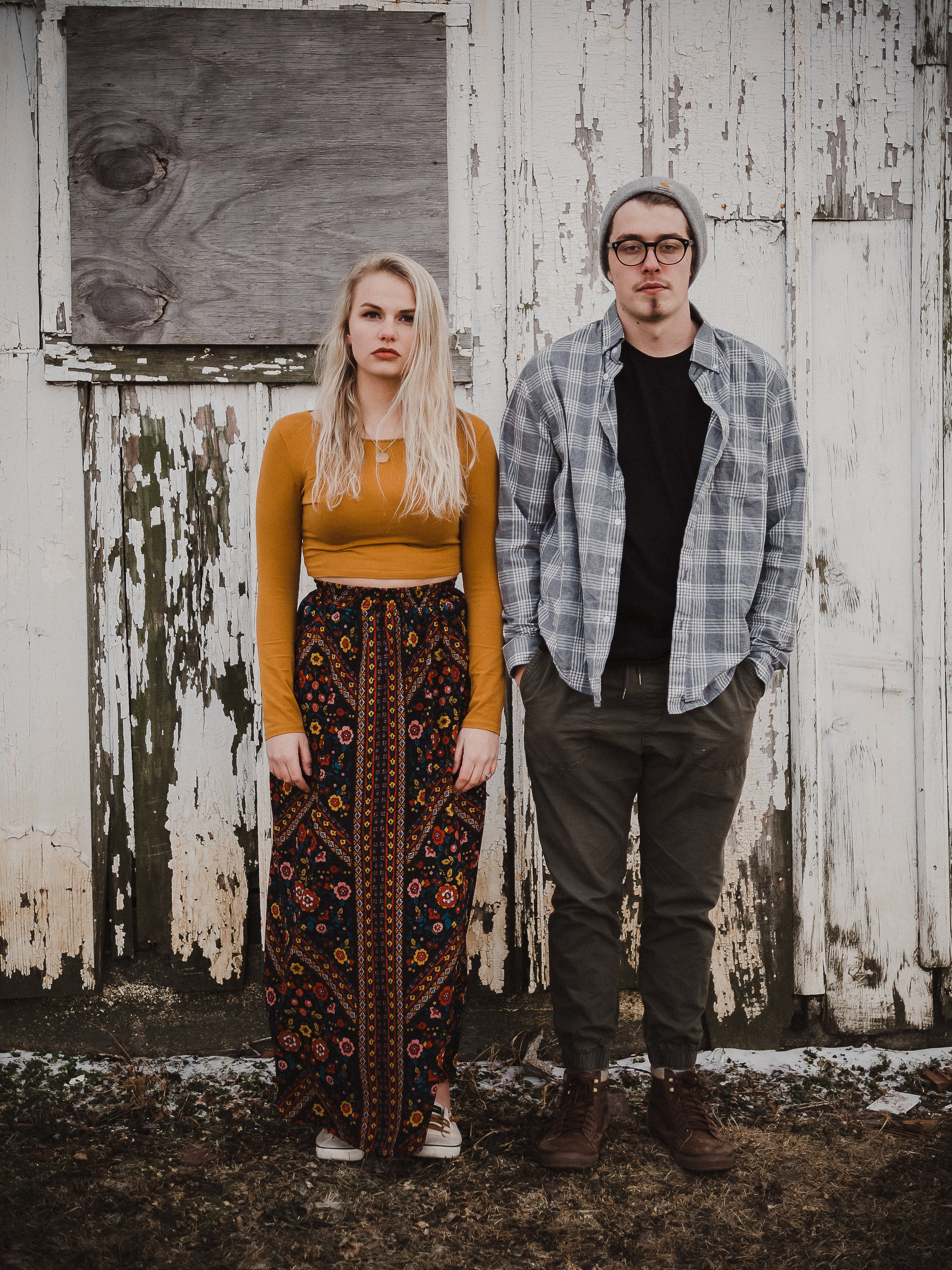 Maddie and Reed-50.jpg