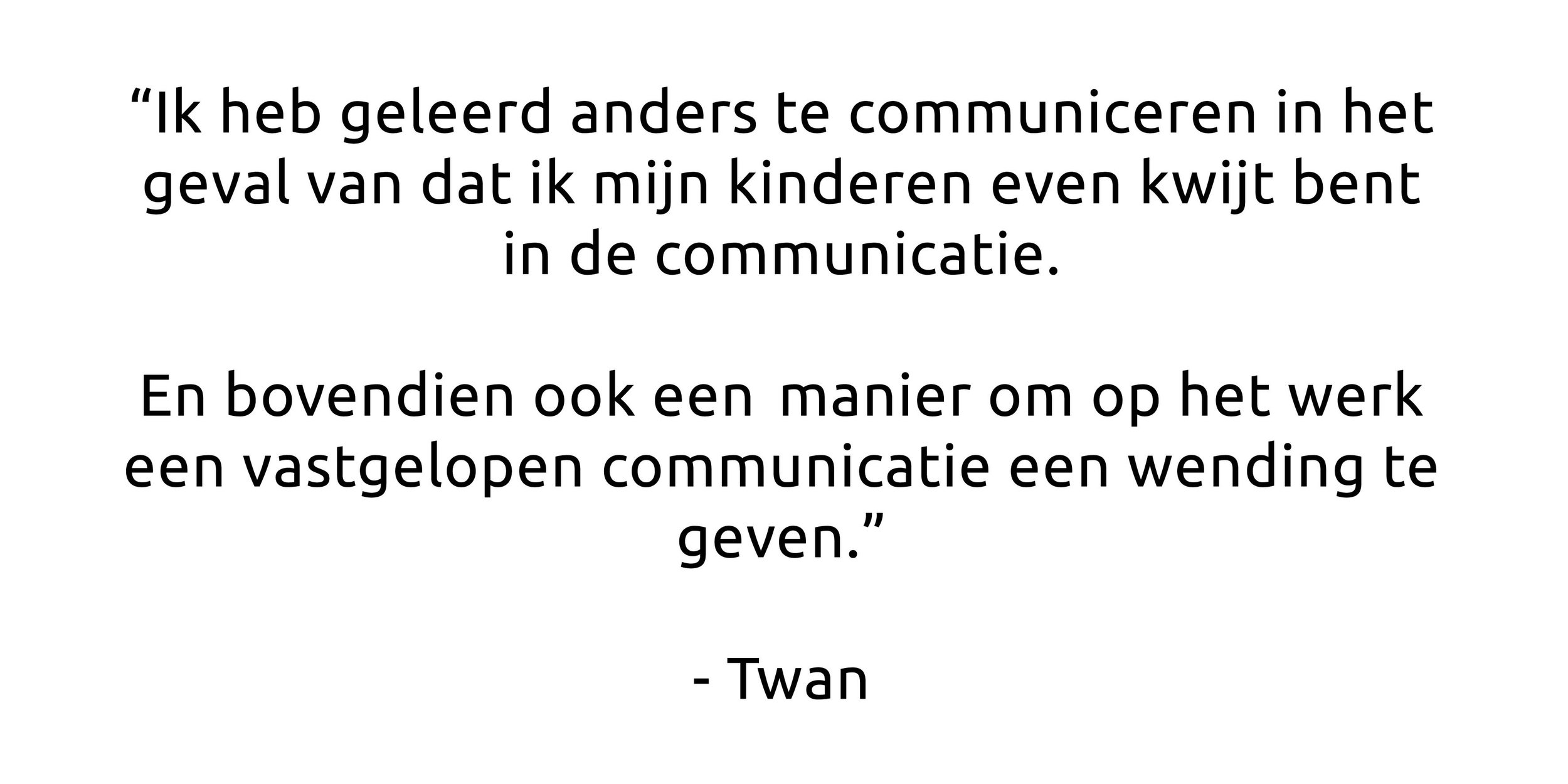 TVO Twan 1.jpg