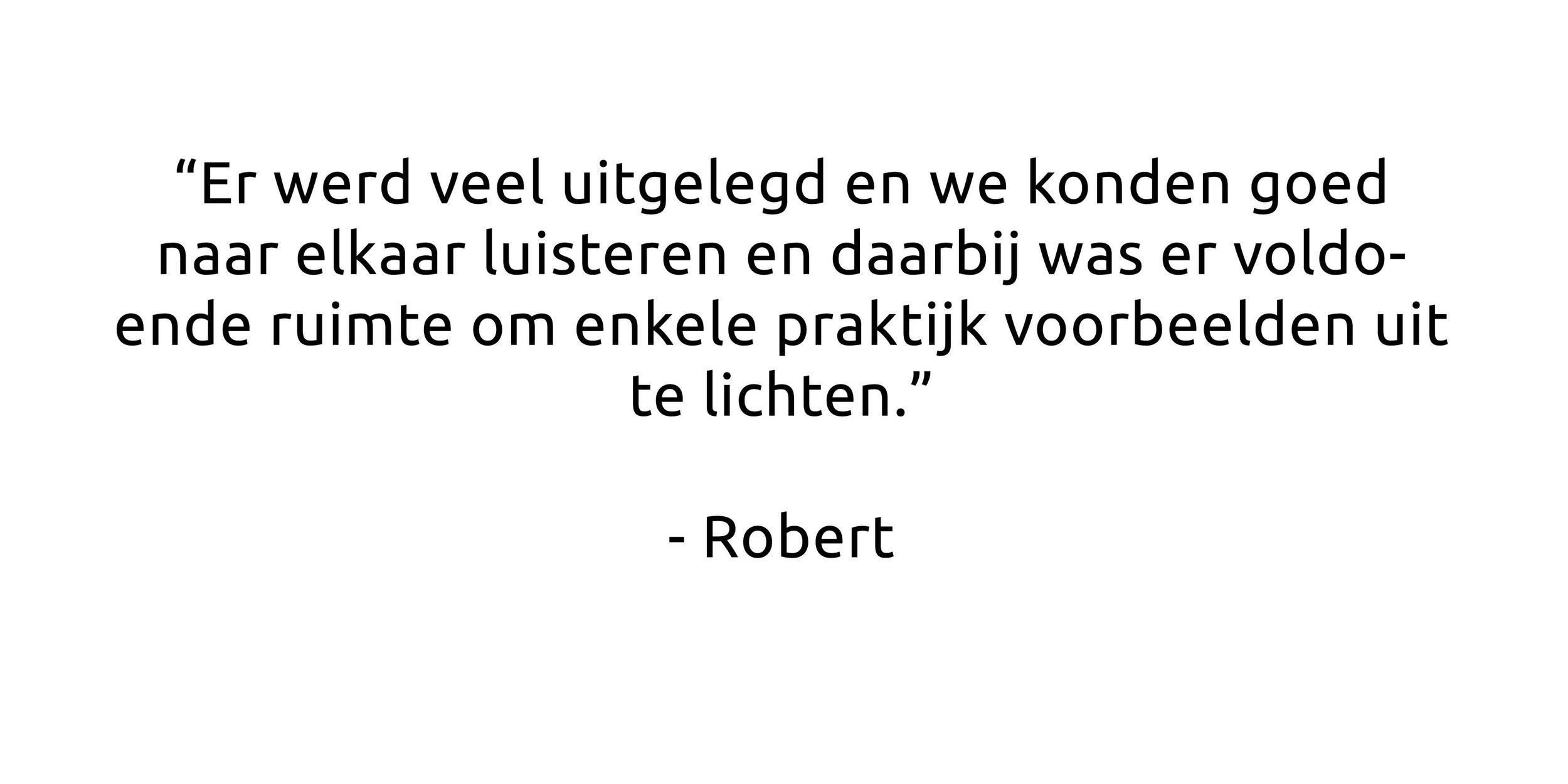 TVO Robert 1.jpg