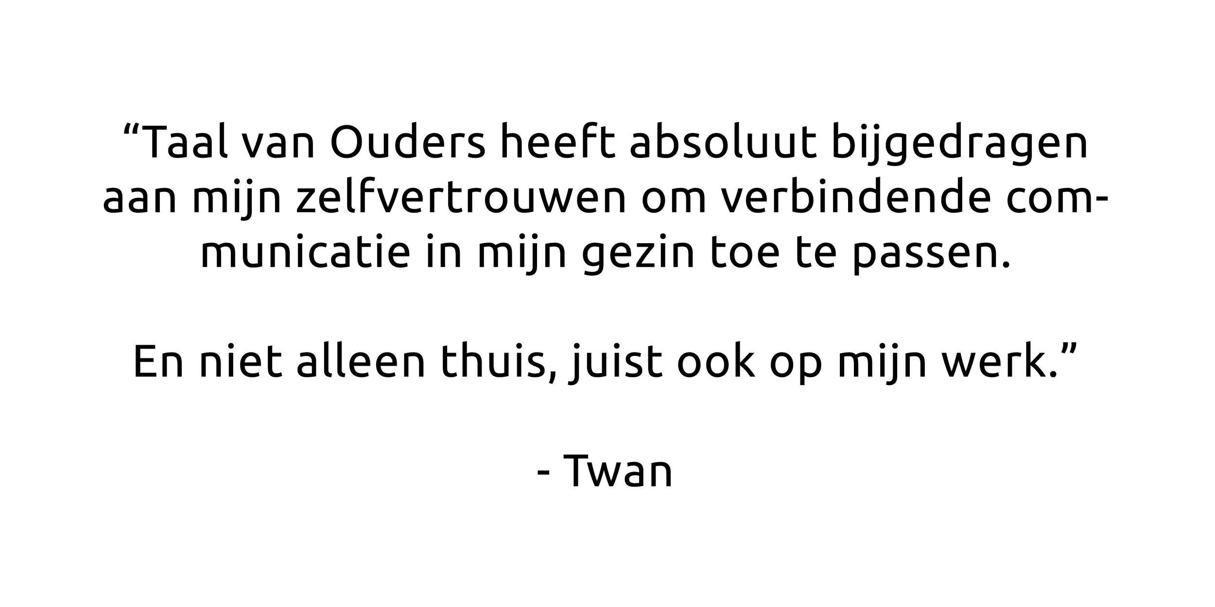 TVO Twan 2.jpg