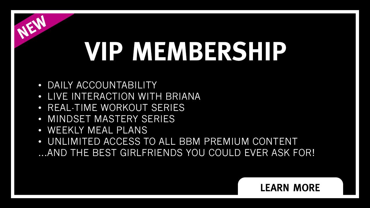 BBMC7_details_VIP.jpg