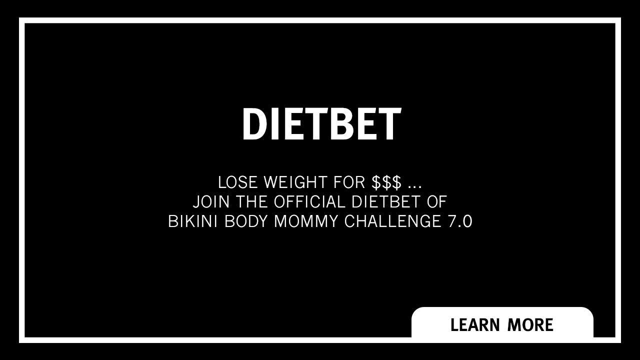 BBMC7_details_dietBet.jpg
