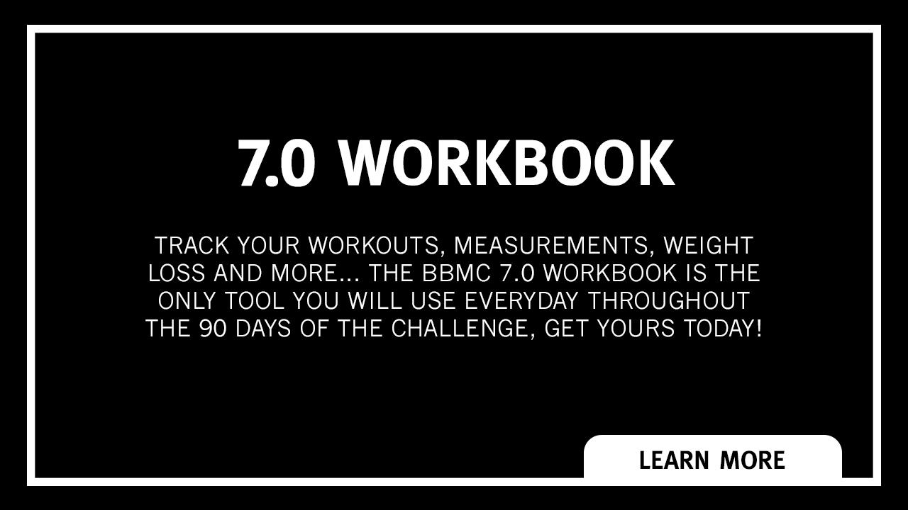 BBMC7_details_7workbook.jpg
