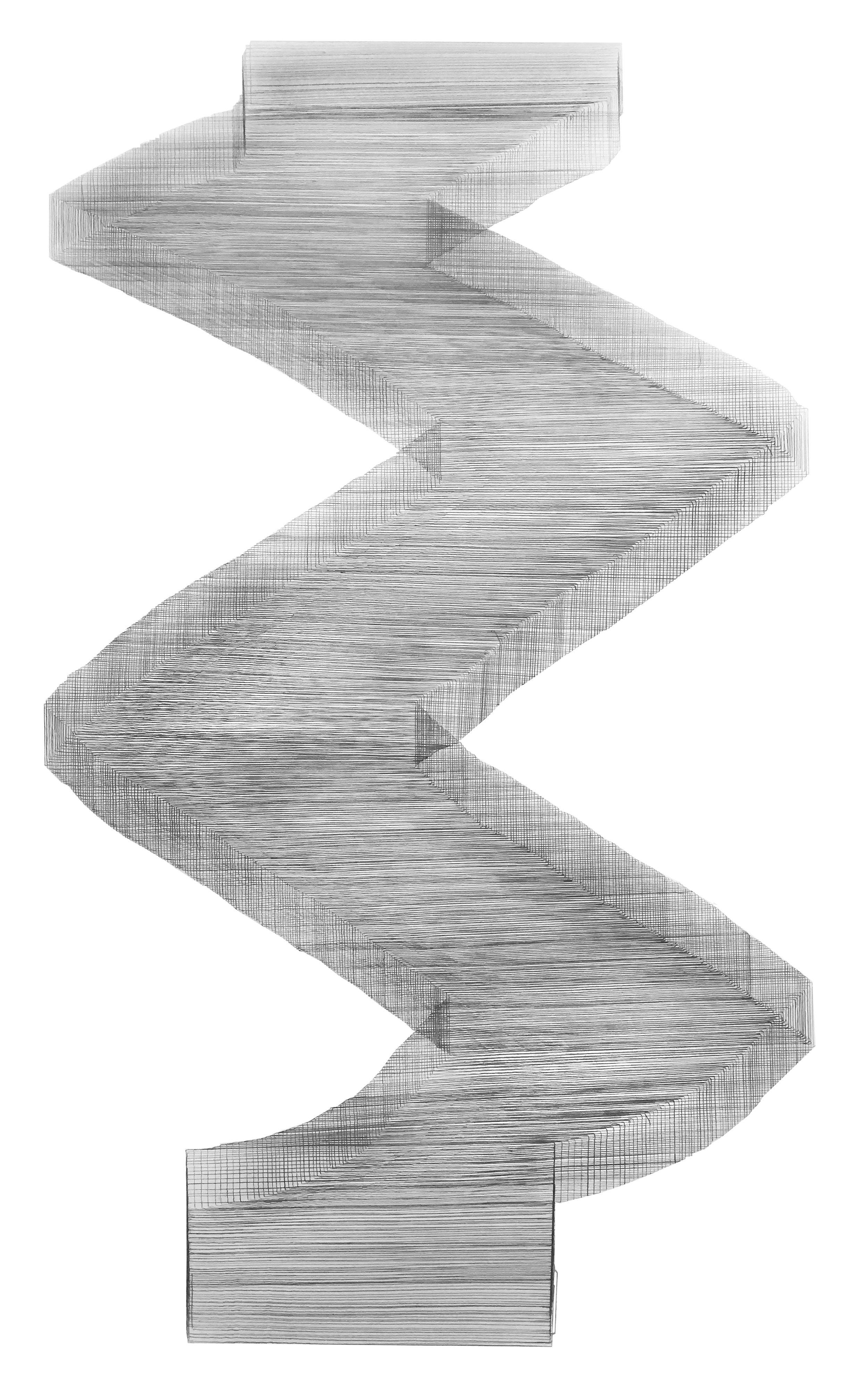 zig+zag.jpg
