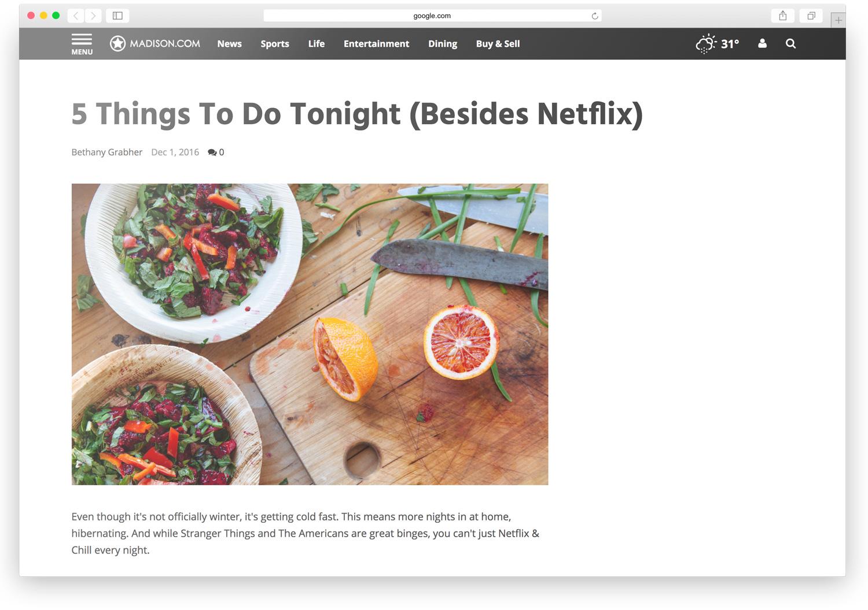OkanjoSite_NetflixArticle_Madison.jpg