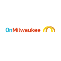 OnMilwaukeeSquare1.png