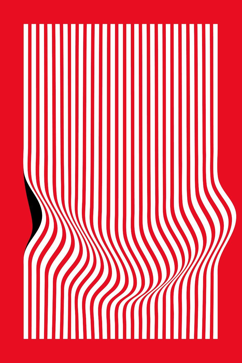 """Lifted , Juan Carlos Pagan, 17"""" x 24"""", Print"""