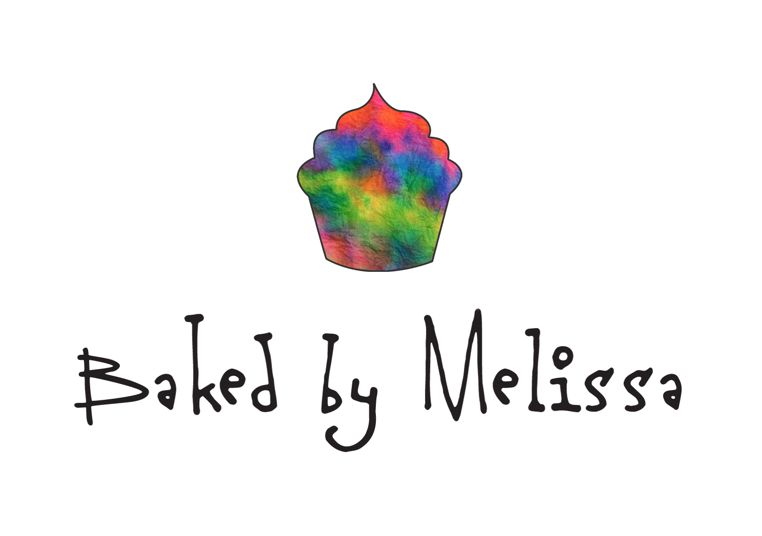 Baked by Melissa.jpg