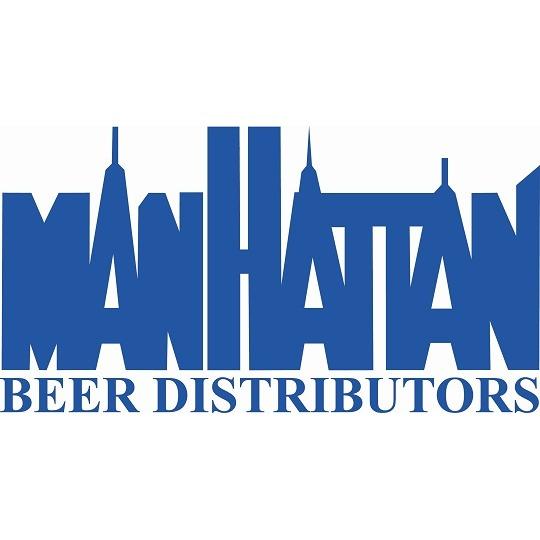 MBD-Blue-Logo1.jpg