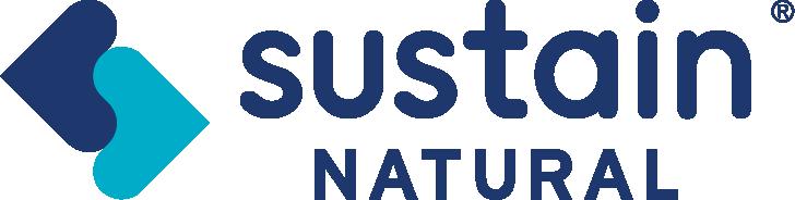 Sustain_Logo_Horizontal (3).png