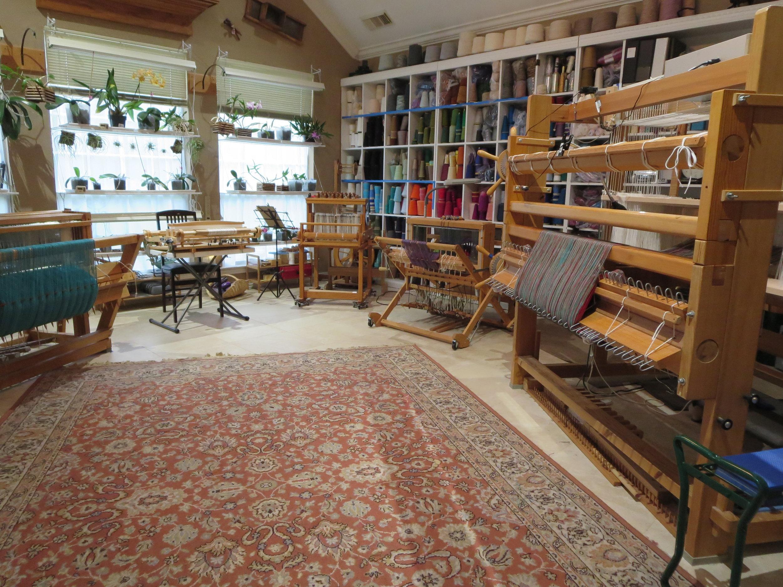 - Lake Trail Studio(817) 430-1341gloria@laketrailstudio.com