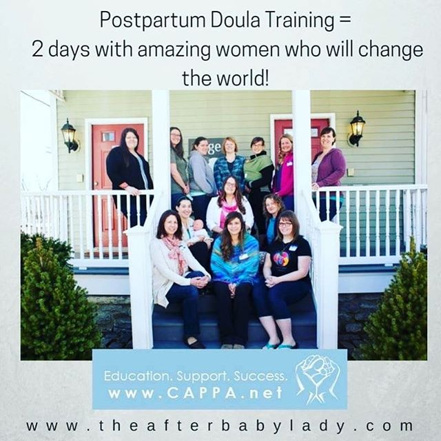My love of supporting mothers didn't always start with my photography... Some years ago, I had the honor of meeting and learning with these amazing women though a postpartum doula course.  These women are doing amazing things in our society !! So much love to them ❤️ I worked as a PPD for a bit, and loved it - my love for photography brought me to start #threelittlephoto and I continue to use these lessons and experiences while working with the newborns in our photo sessions. Safety is so important!! 🖤 . #TLPhoto #TLP #storyteller #fromhearttoeye #newbornart #newbornphotohrapher #cincinnatinewbornphotographer #cincinnati #fairfieldmom #cincinnatian #cincyigbaby #cincyig #cincinnatiphotographer #newbornphotography #cincinnatiphotography #newbornphoto #fairfieldohio #fairfieldphotographer #newbornart #newbornphotographyartist #newbornphotofairfieldohio #childphotography #cincinnatinewbornphotographers #fairfieldphotographers #childphotographyfairfieldohio #boutiquephotography