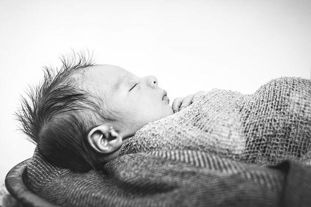 I love his ready-for-my-nap yawns. The smallest moments are the sweetest. 🖤 . . #TLPhoto #TLP #threelittlephoto #storyteller #fromhearttoeye #newbornart #newbornphotohrapher #cincinnatinewbornphotographer #cincinnati #fairfieldmom #cincinnatian #cincyigbaby #cincyig #cincinnatiphotographer #newbornphotography #cincinnatiphotography #newbornphoto #fairfieldohio #fairfieldphotographer #newbornart #newbornphotographyartist #newbornphotofairfieldohio #childphotography #cincinnatinewbornphotographers #fairfieldphotographers #childphotographyfairfieldohio #boutiquephotography
