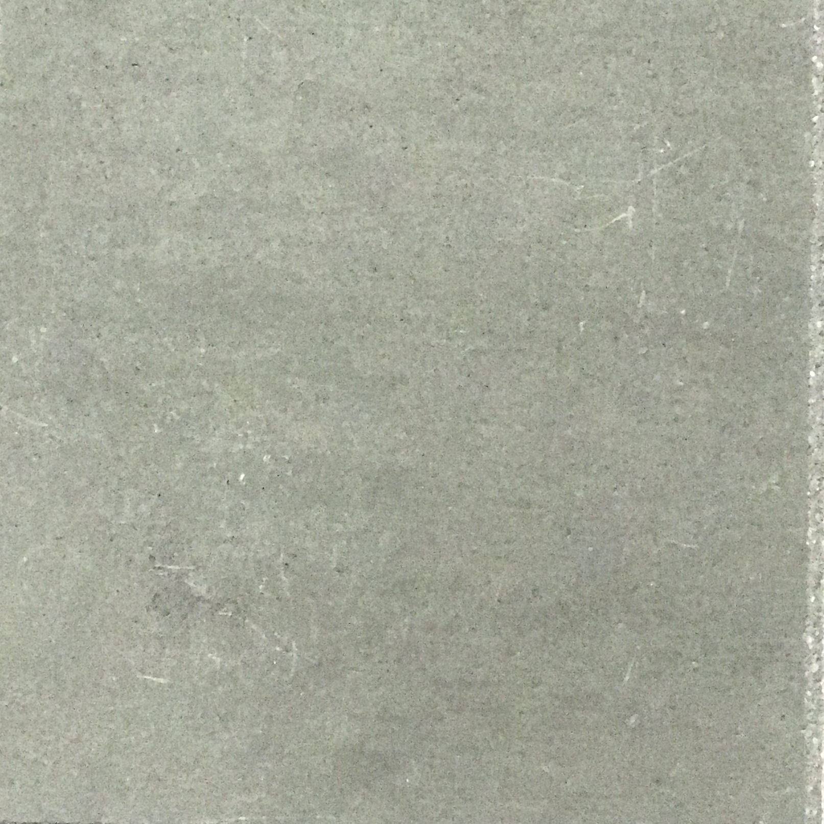 sample 150