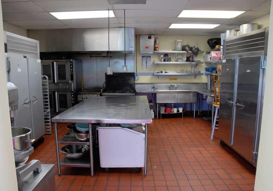 kitchen_4_one.jpg