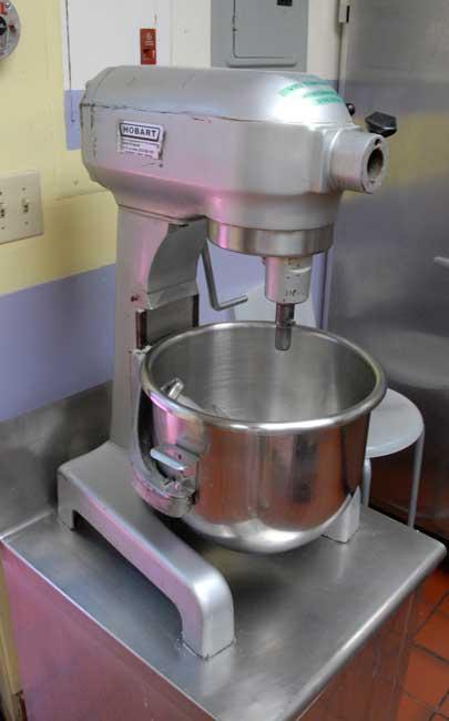kitchen_4_three.jpg