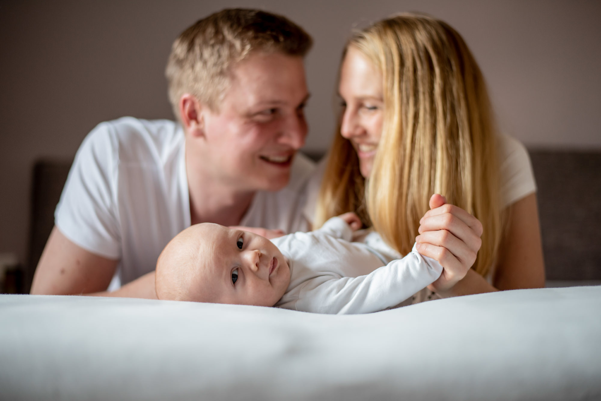 007_babyfotografie.jpg