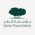 Qatar Foundation.jpg
