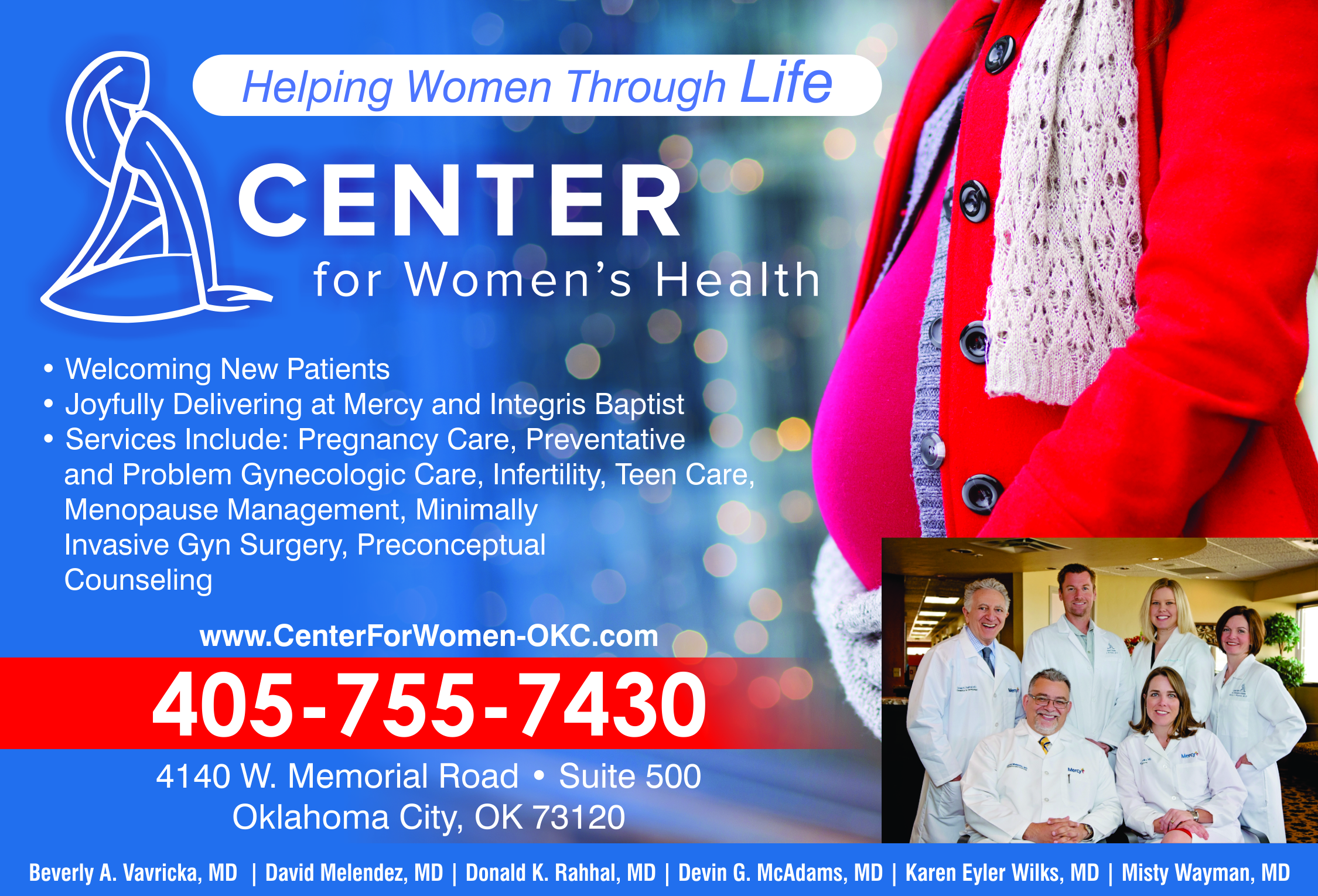 CenterWomensHealth-HP-Dec16.jpg