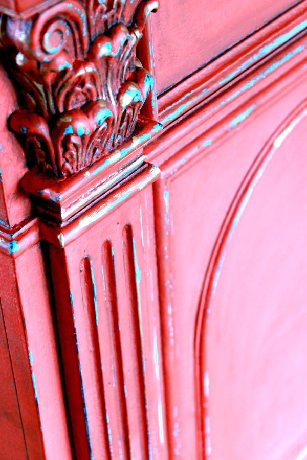 red-dresser-3.jpg