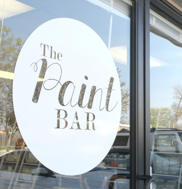 the-paint-bar.jpg