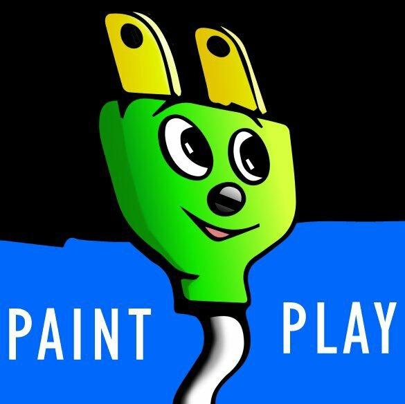 paint play.jpg