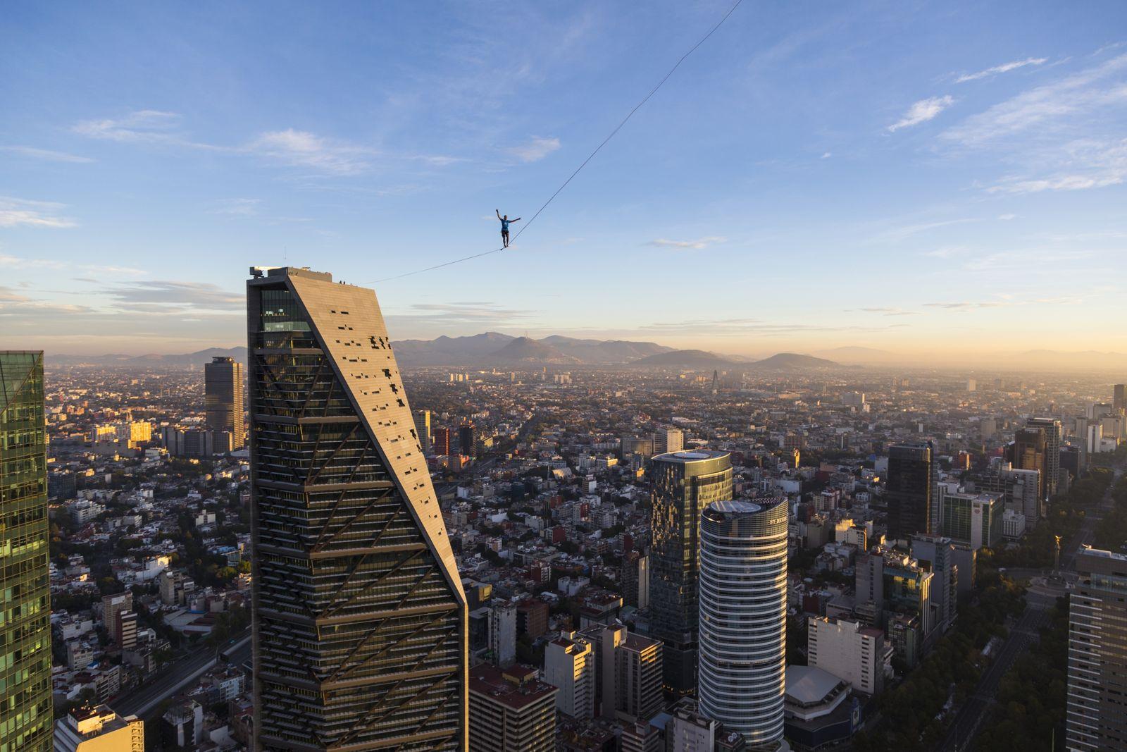 Mexico_Highline_Reforma (1).jpg