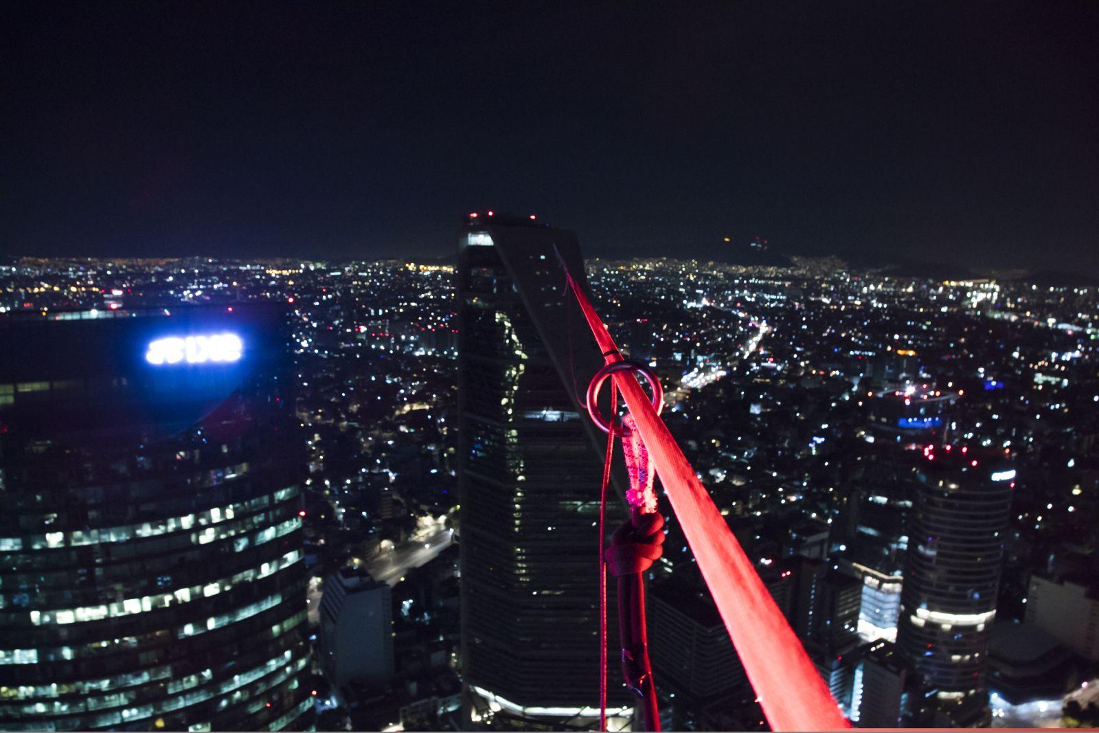 Mexico_Highline_Reforma (3).jpg