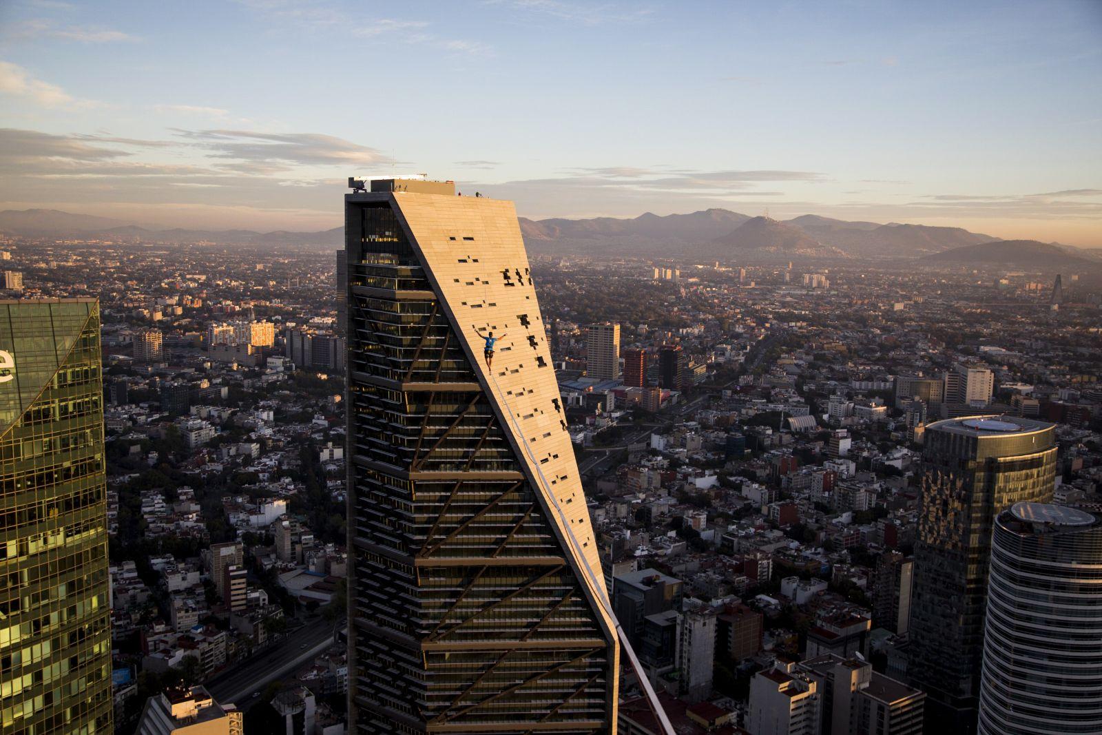 Mexico_Highline_Reforma (5).jpg