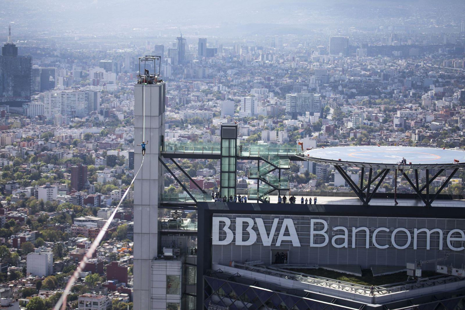 Mexico_Highline_Reforma (7).jpg