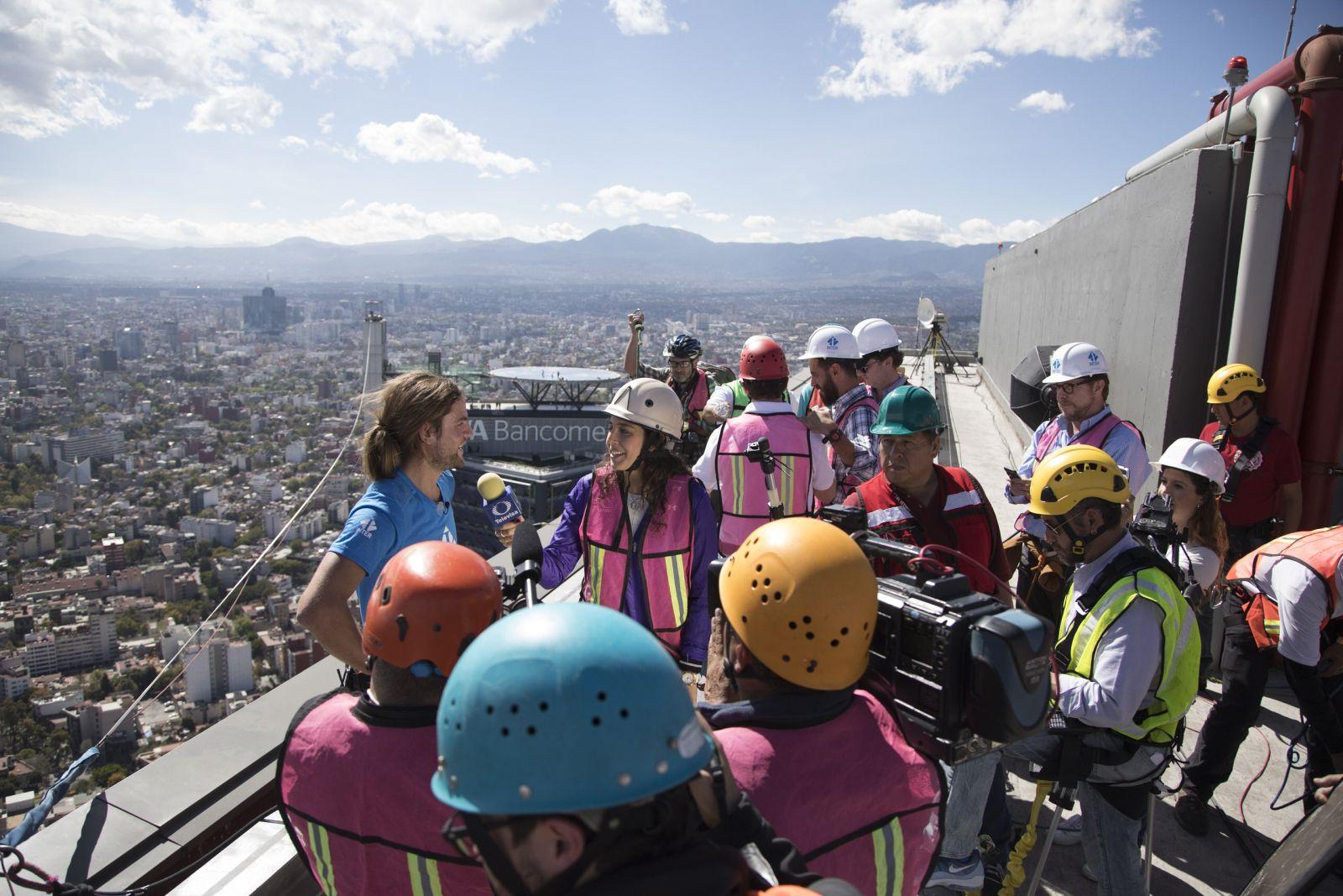 Mexico_Highline_Reforma (8).jpg