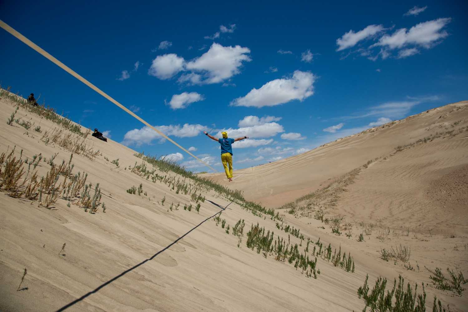 Wueste_China_Slackline-World-record (13).jpg