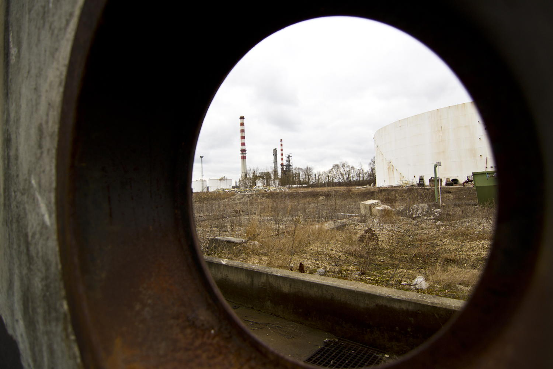 Highlines refinery (5).jpg