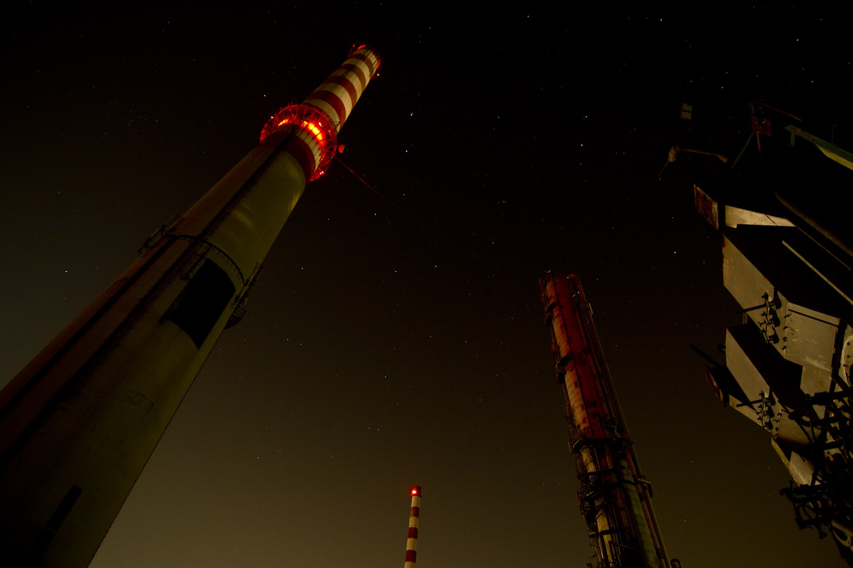 Highlines refinery (7).jpg