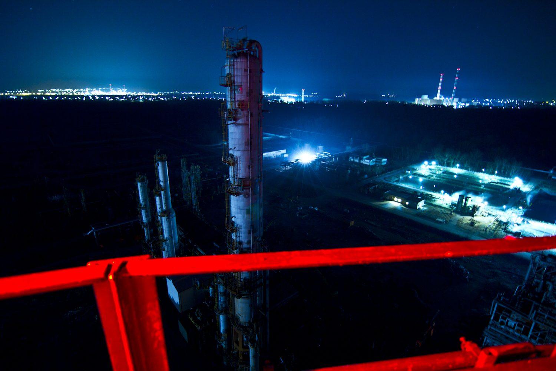 Highlines refinery (8).jpg