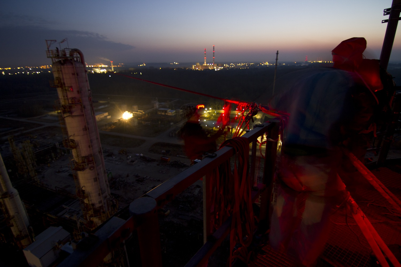 Highlines refinery (9).jpg