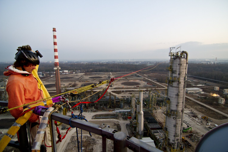 Highlines refinery (10).jpg