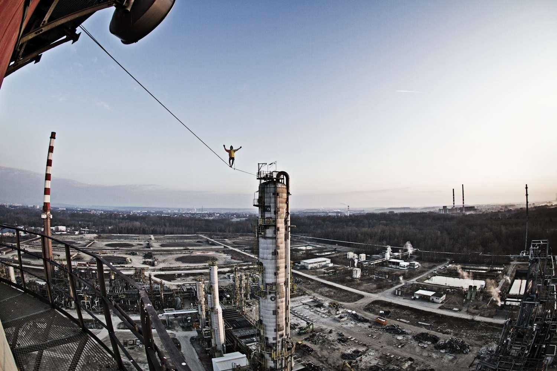 Highlines refinery (12).jpg