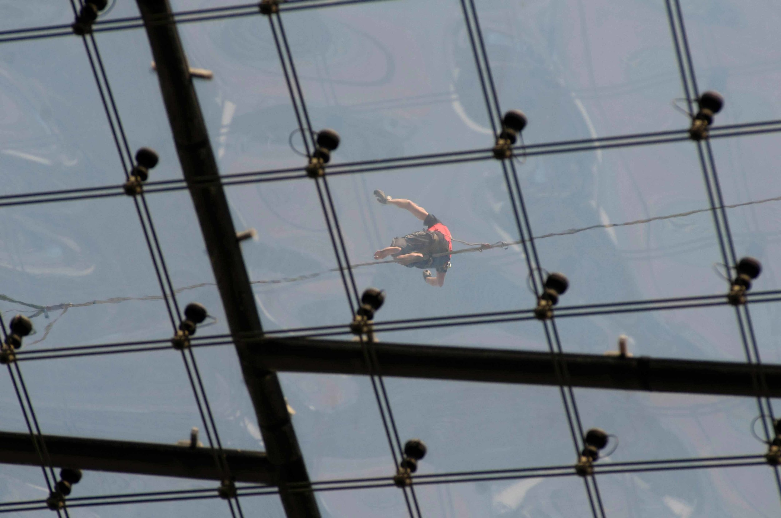 Highline Olympia Stadium (6).jpg